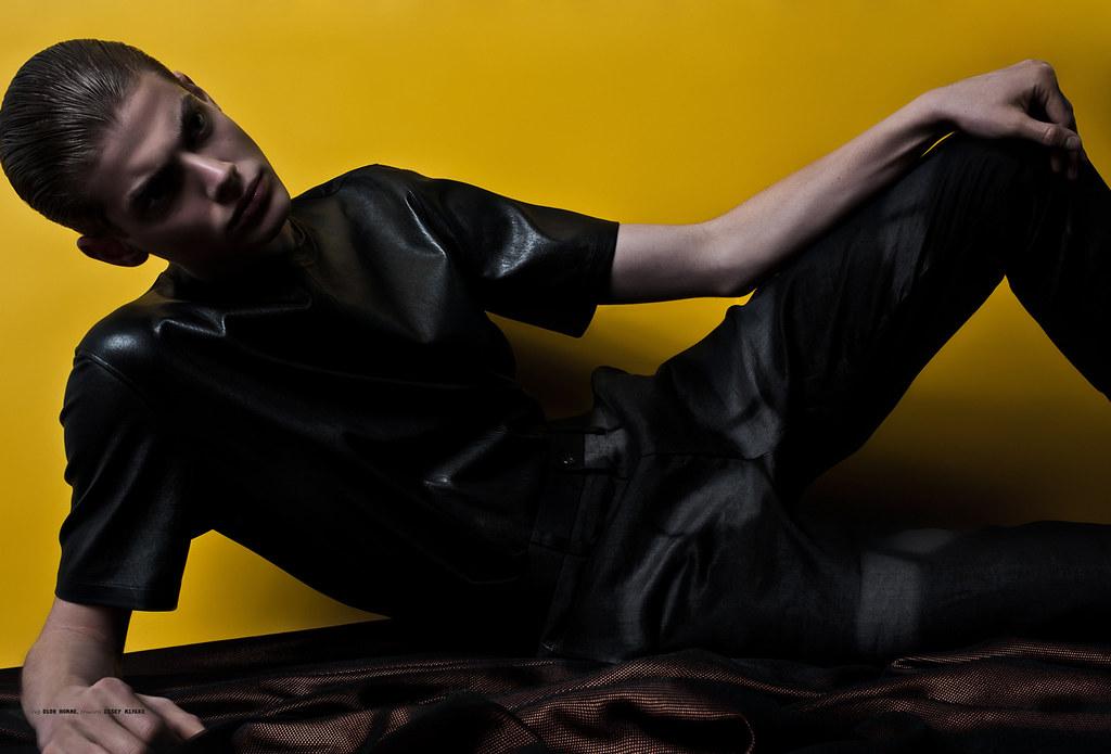 Justus Eisfeld0026_Ph Arcin Sagdic(Homme Model)