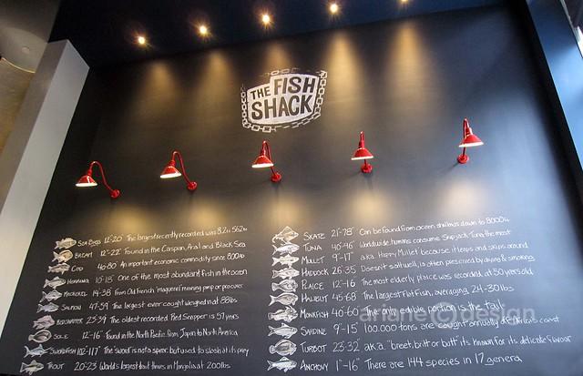 The Fish Shack-16