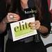 Elite Home Staging, RealTVfilms Social Lodge