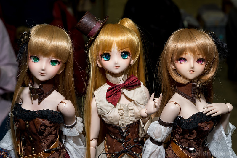 DollsParty28-DSC_7419