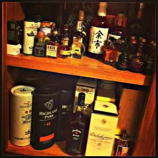 mywhisky201212