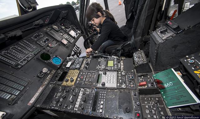 AVIACTION Hommes Black Hawk Paracord Bracelet unisexe noir marron ou orange