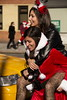 On Santa's back_1