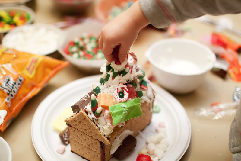 IMG_4960Gingerbread2012