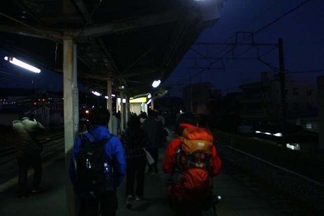 20121209_愛鷹山_0054
