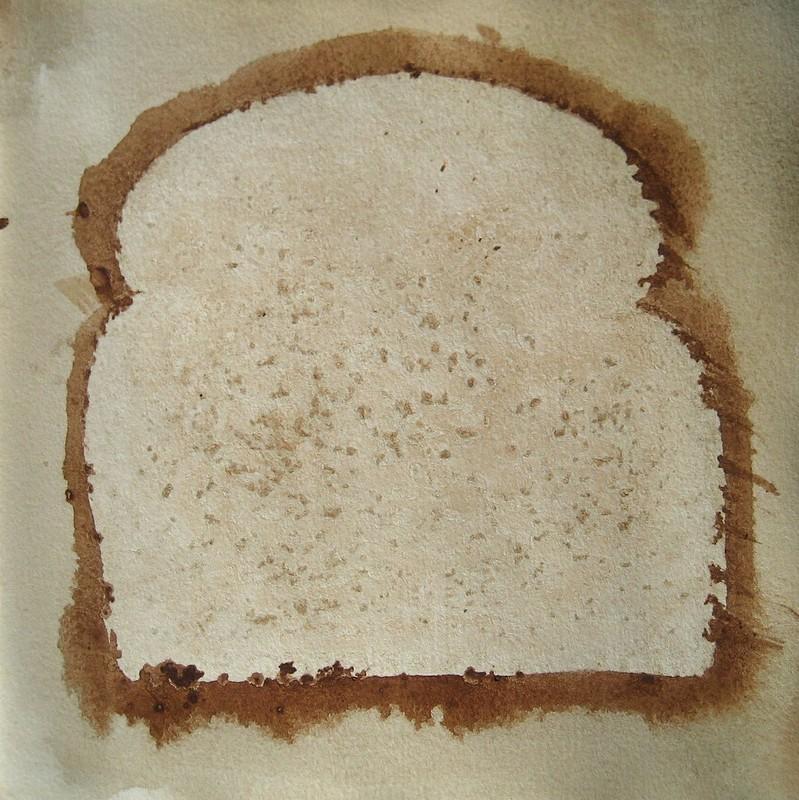 Hotel Toast