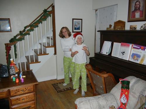Dec 25 2012 Ruth Clark