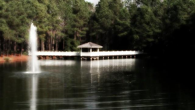 calabash lake