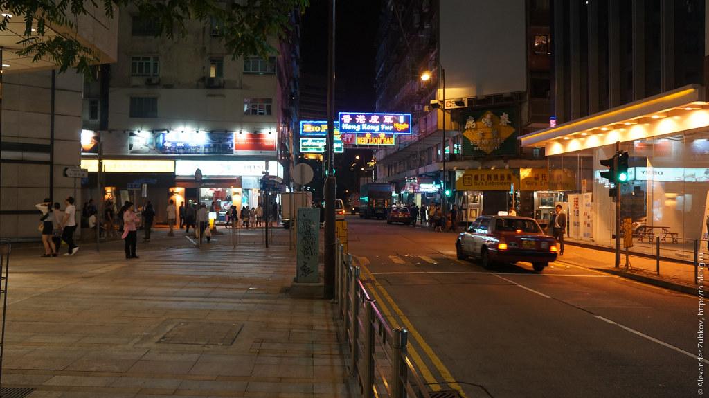 ночные с крутыми парнями на улице картинки