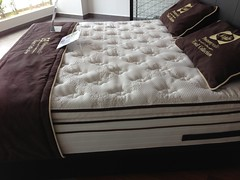 duvet cover, bed frame, textile, furniture, box-spring, bed, mattress,