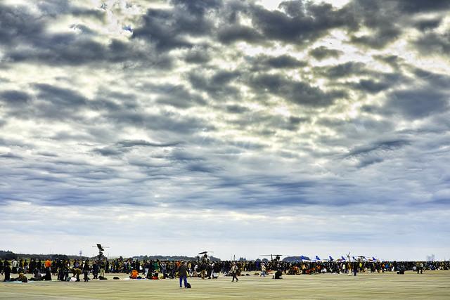 20121226_01_Foveon Sky
