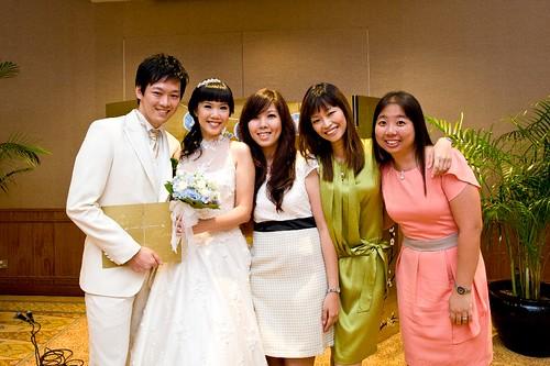 yx_wedding_03