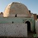 An Egyptian Mosque in El Quseir, Egypt