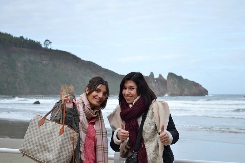 Asturias21