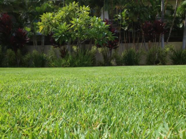 Royal Garden Waikiki