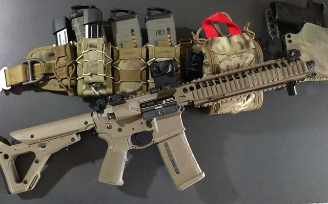How about some AR pics    - Page 3 - Primary - ITS Forum