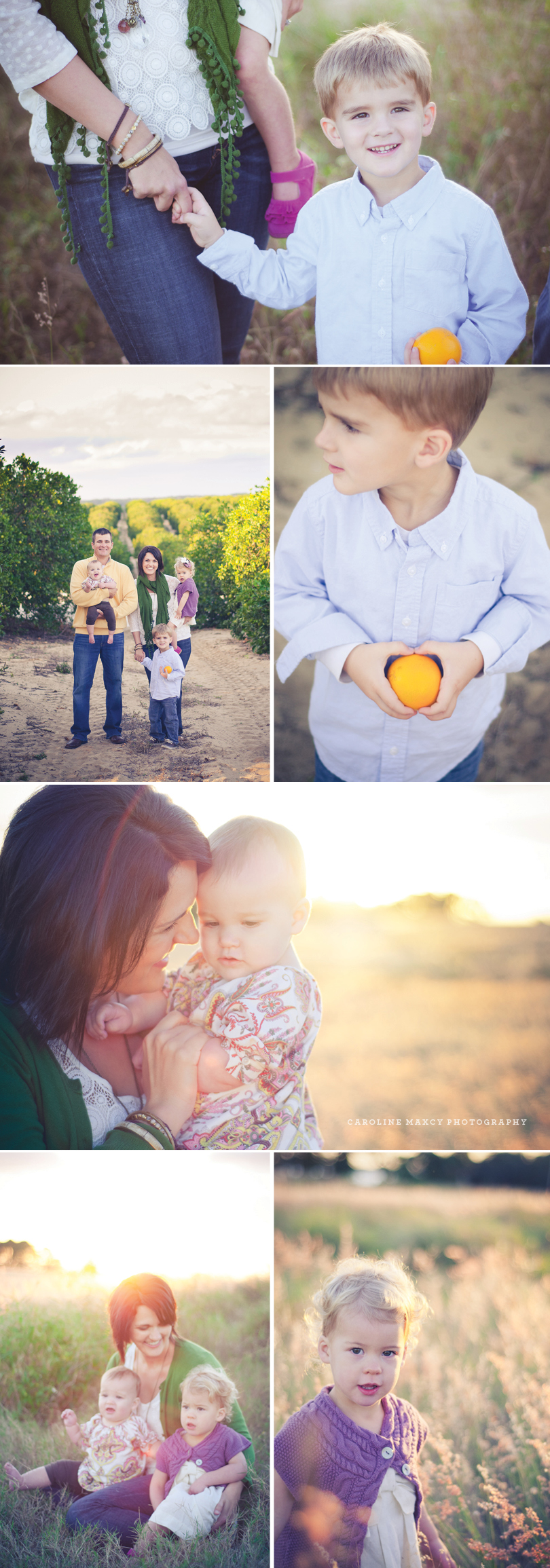 2012_CarolineMaxcyPhotography_Fall_Recap22