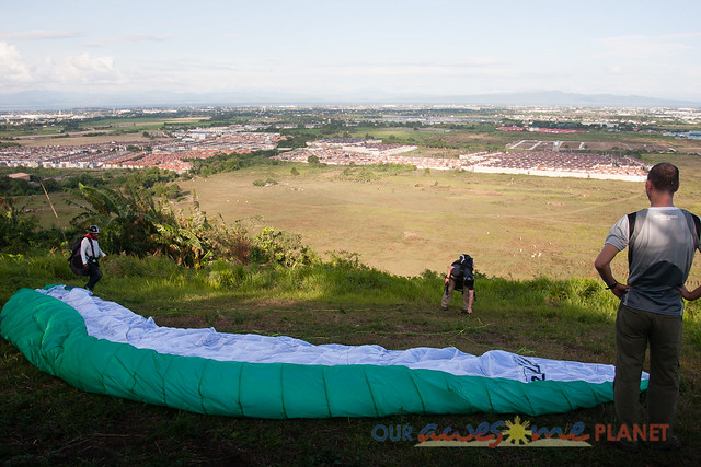 Paragliding in Carmona-36.jpg