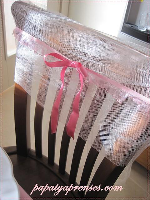 muhsine doğum günü 2012 011