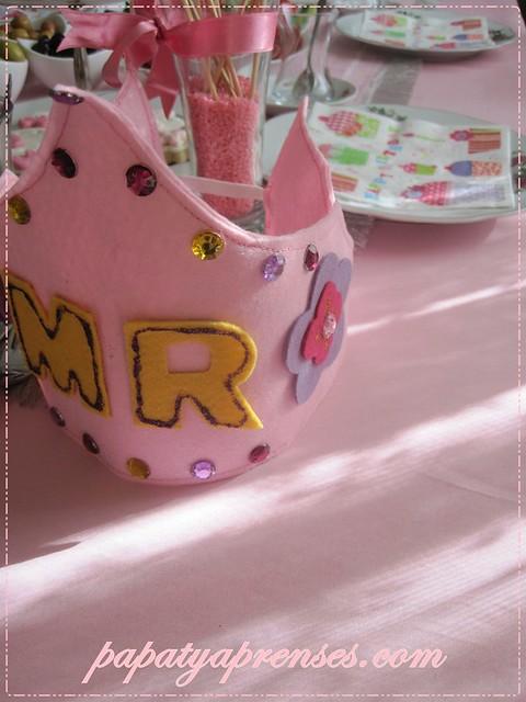 muhsine doğum günü 2012 014