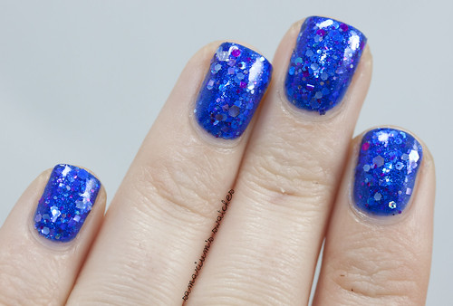 Jindie Nails Battle Royale (8)