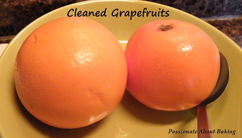 jam_grapefruit1