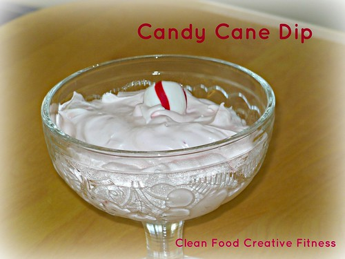candycanedip