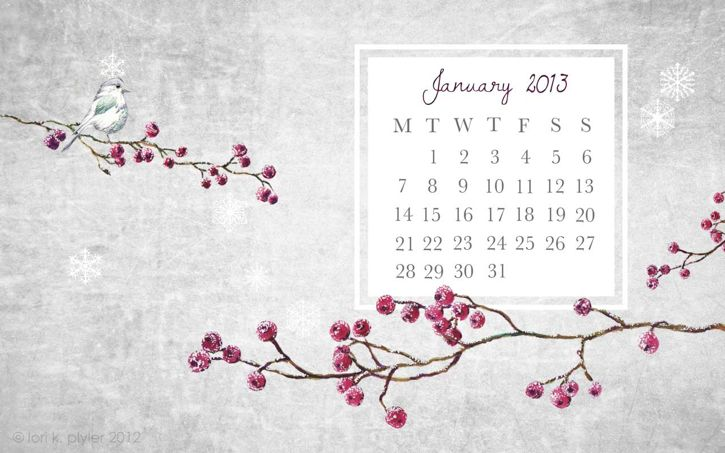 January2012-Desktop