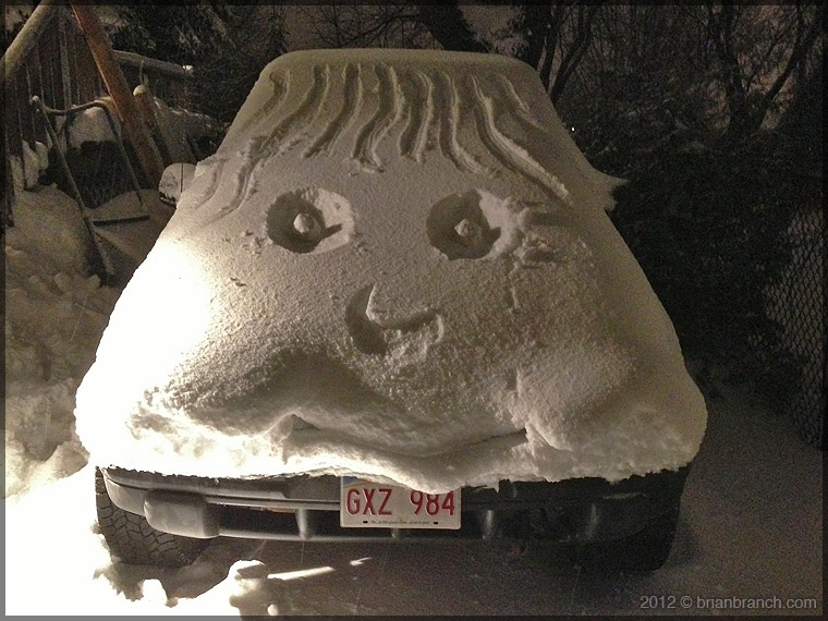 IMG_0118_snow_face_tracker