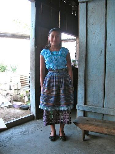 Vicenta Ermelinda Chavajay Navichoc2