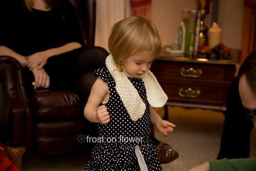 20121223-christmas-21.jpg