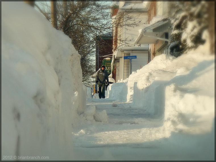 P1290686_snow_sidewalk
