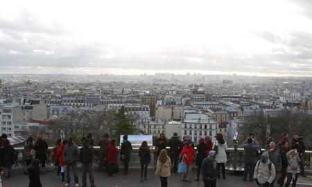 12l25 Montmartre y familiares 063 variante Uti 450