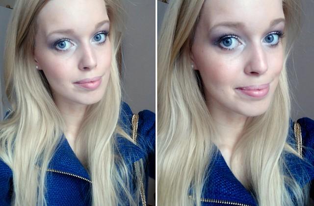 make-up silvestr 2013-001