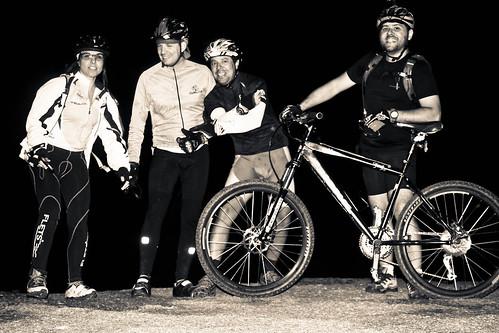 5o. Pedal da Crouja - Joaquim Egidio - por Pedro Barreto - -26