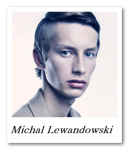 DONNA_Michal Lewandowski (Fashionisto)