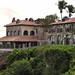 Small photo of La Romana stone casa