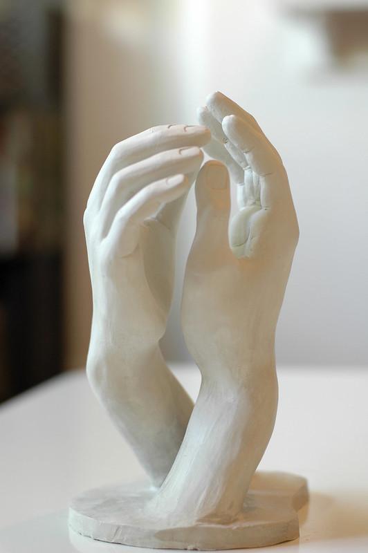 我的2012 - 艾小柯 - 流浪者的乡愁