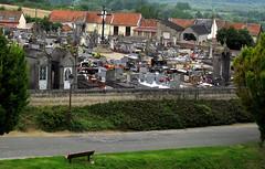 Picquigny (cimetière) 1