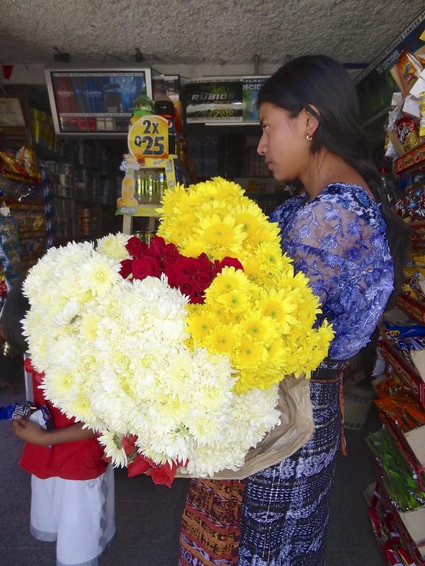 Panajachel Guatemala 17
