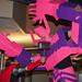 Giant Cardboard Galactus_03 by KarmaAdjuster