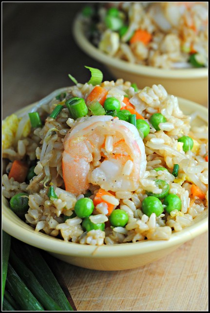 shrimpfriedrice4