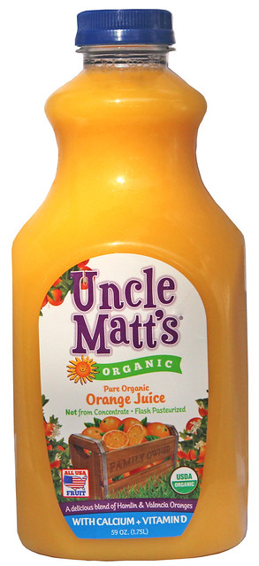 UncleMatts