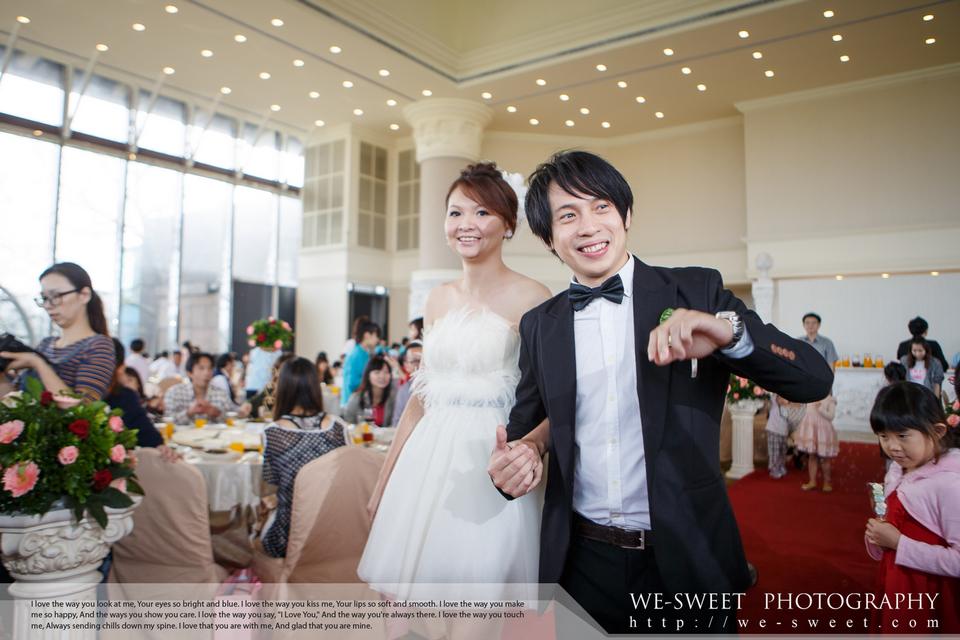 喜恩婚禮記錄-59.jpg