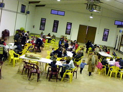 2013-01-03 - Torrecampo - 16