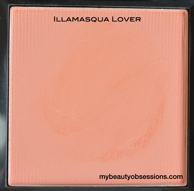 Illamasqua Blushers9