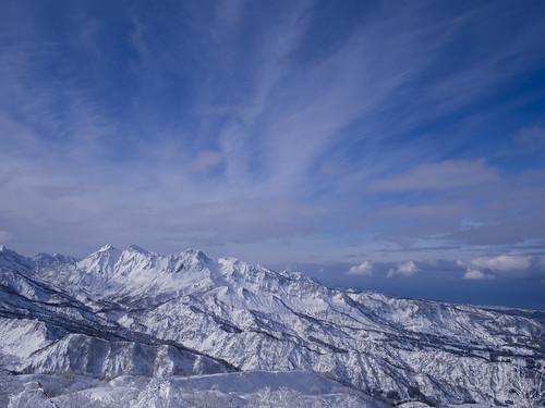 放山2013-9