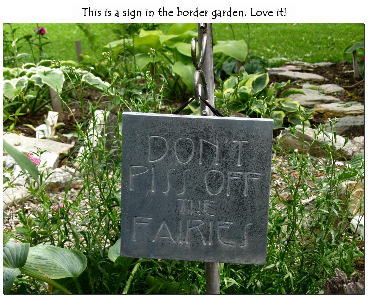 Garden Quotes Bartlett Familiar Quotations