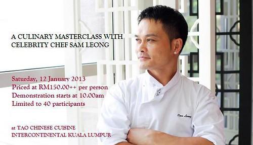 sam leong 2