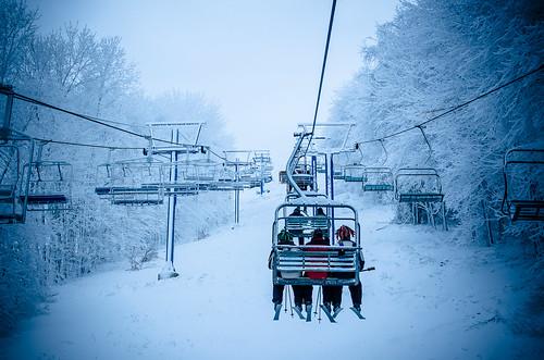 skiing-42